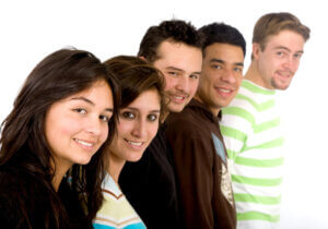 Etudiants M2 rentrée 2017/2018 : bourses d'études à pourvoir