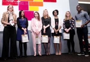 Remise Prix Fondation 2015 @Lionel Pages