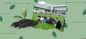 Appel à projets CY Fondation : La transition sociétale et environnementale