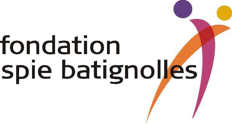 Logo-fondation-spie